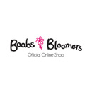 Boobs & Bloomers