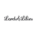 Lords & Lilies